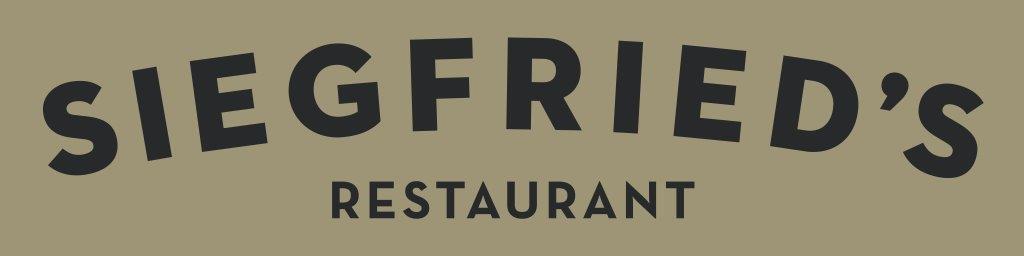 Siegfrieds Restaurant & Beergarden